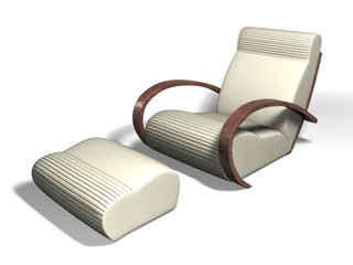 Armchair Furniture