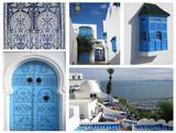 images de Tunisie - Fine Art prints