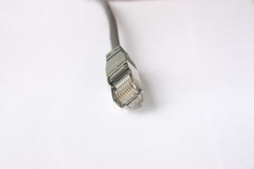 cable reseau
