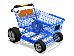 offroad-shopper_blue