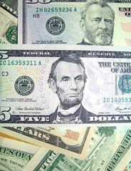 dollar bills 04