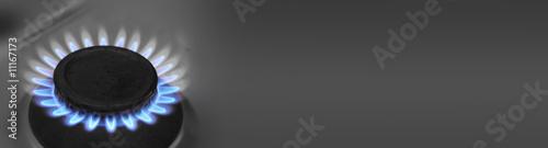 baner, banner, energy - 11167173