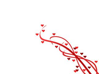 smoll heart