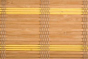 bamboo texture..