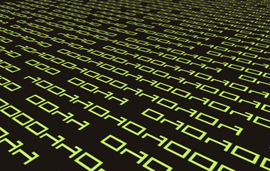 codice binario1