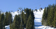 courchevel015