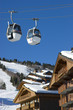 courchevel017