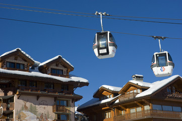 courchevel016
