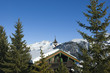 courchevel051