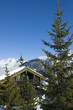 courchevel052