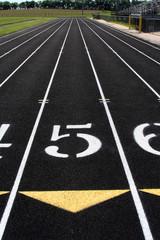Lane 5