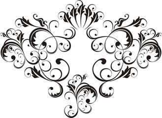 design ornament