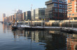 Hamburg - Hafencity
