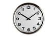 Classic Clock - 11262345