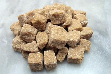 cailloux de sucre