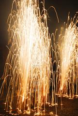 fire-cracker
