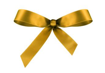 Geschenkschleife - Schleife