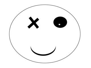 Smile jack