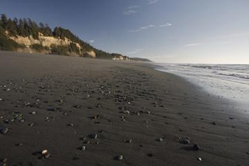 Pazifikküste.
