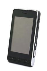 Mobile Phone II