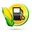 Carburant bio