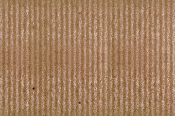 Cardboadrd Texture