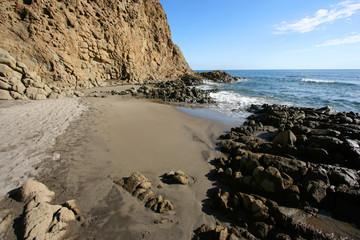 Spain - Cabo de Gata Natural Park