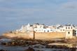 côte marocaine