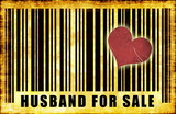 Husband For Sale poster