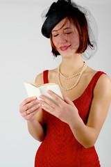 lettura libro pregare apprendere