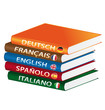 Languages books