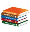 Languages books