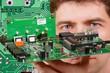 électronique...recherche - 11392157