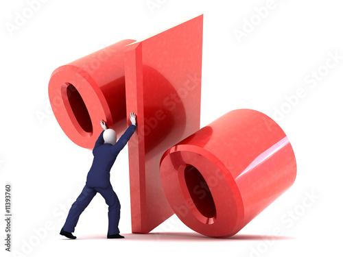 Капитализация процентов по вкладам предполагает начисление процентов за определенный срок на ранее начисленные...