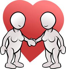 puppet valentine gay 2