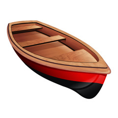 Barca - Boat