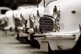 Ambassador Cars - 11413365