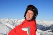 Skiurlaub - Genuß pur