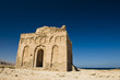 Mausoleum of Bibi Maryam