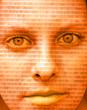 Datenface