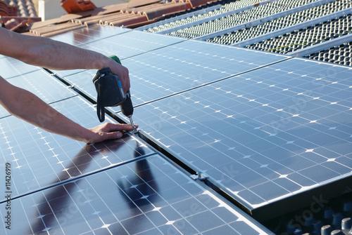 Monter son installation électrique - 11426919