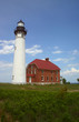 Sable Point Light