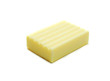 soap isolated
