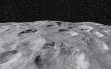 Mond 090 112 01