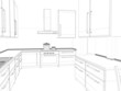 kitchen_outlines