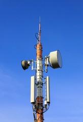 Antenne Réseau