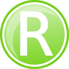 Icon copyright