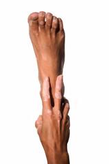 piedi-mani