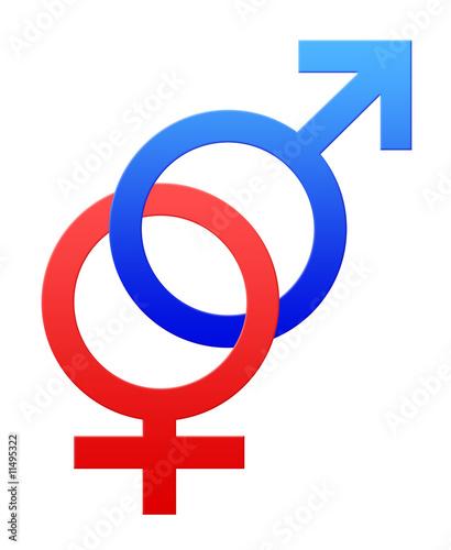 Астрология секса и полов