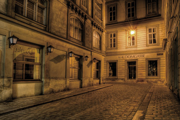 Vienna_Domgasse